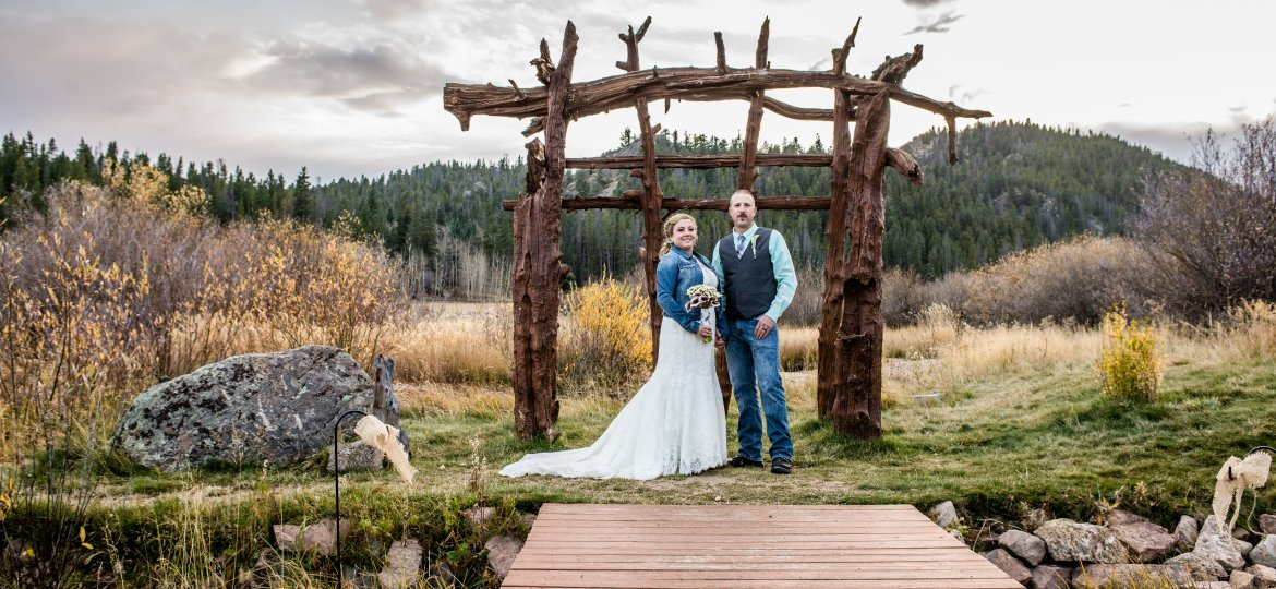 colorado-wedding-photographers