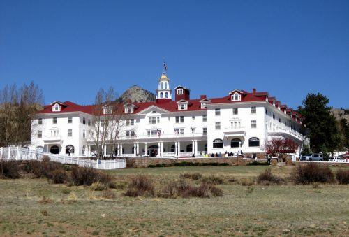 Stanley-HOtel-Wedding-Venue