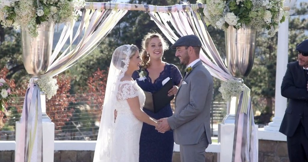 Wedding-Services-in-Wyoming-and-Colorado
