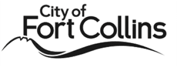 fort-collins-city-logo