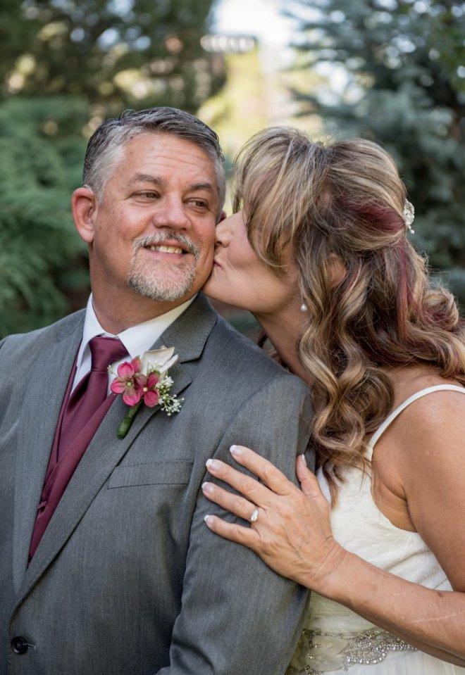 Jason and Cherry wedding Fort Collins Marriott191