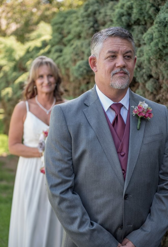 Jason and Cherry wedding Fort Collins Marriott221