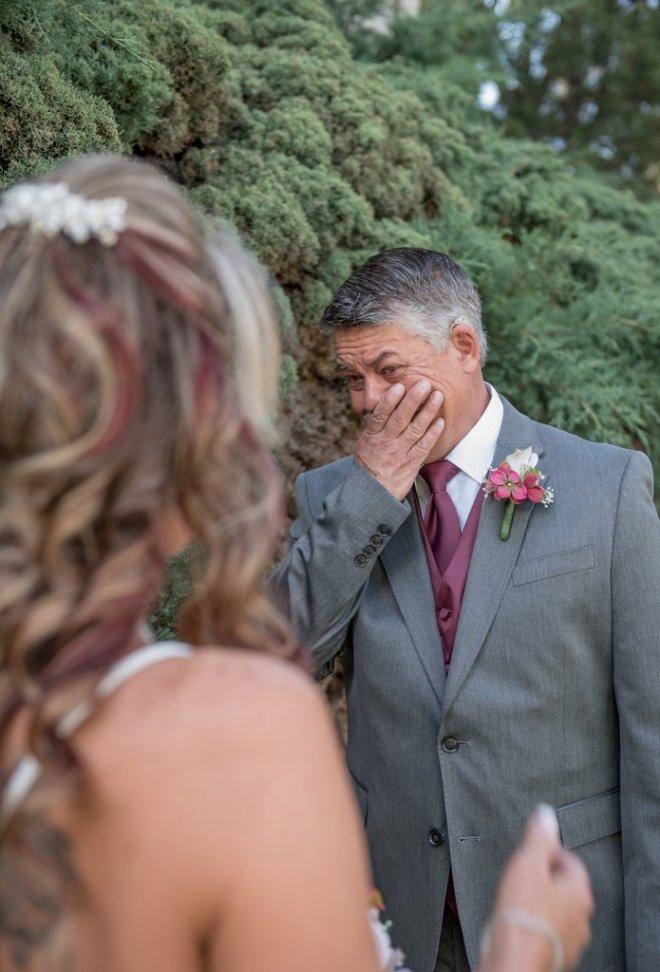 Jason and Cherry wedding Fort Collins Marriott226