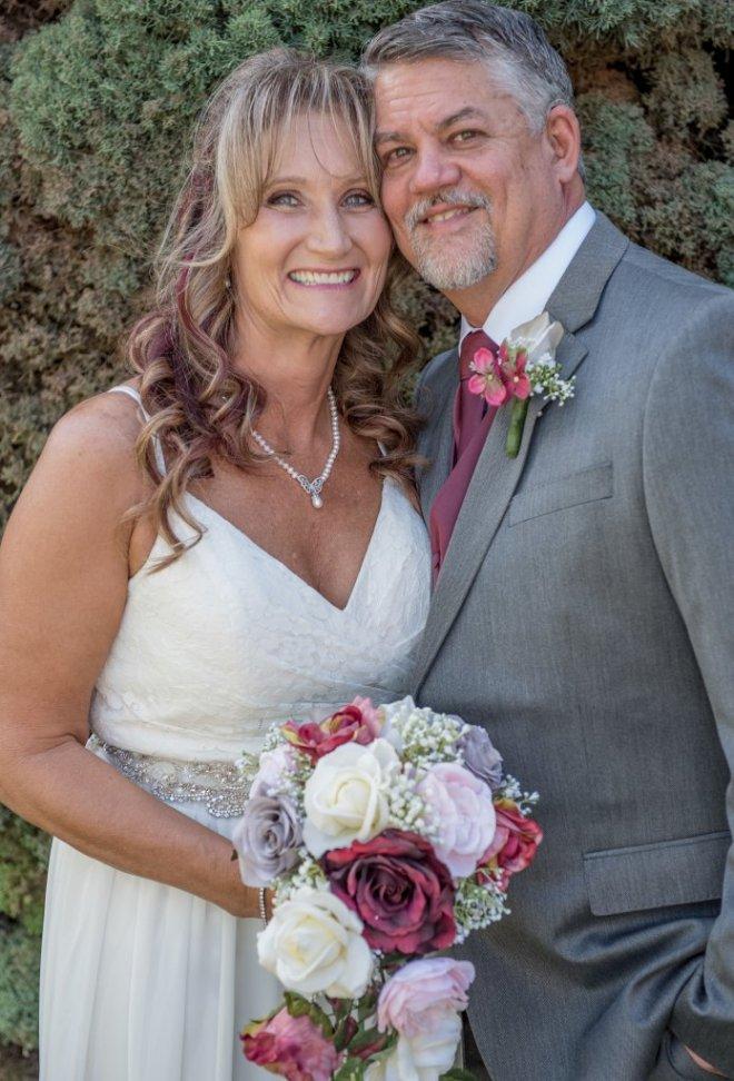Jason and Cherry wedding Fort Collins Marriott251
