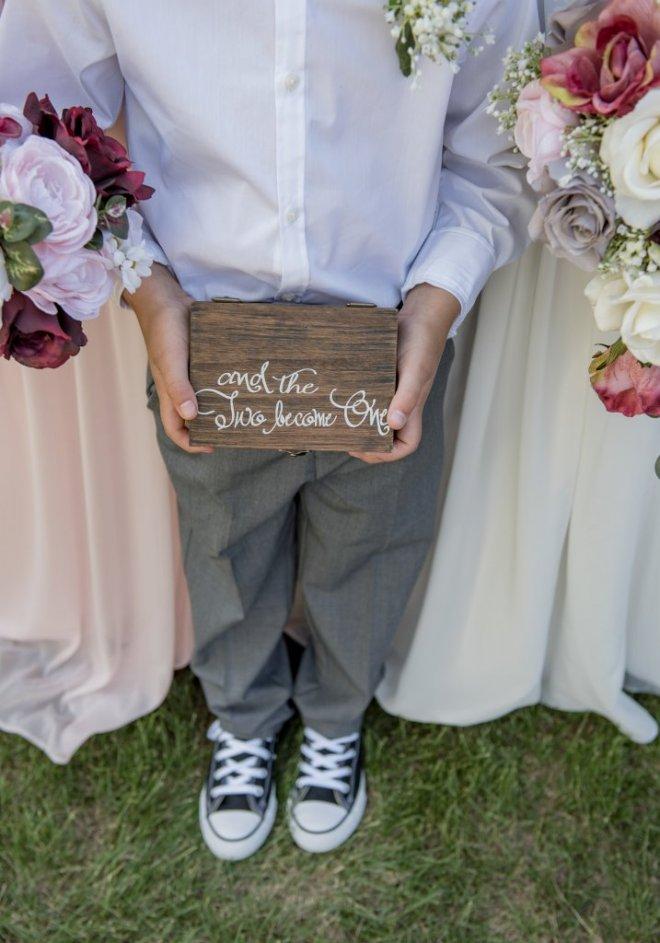 Jason and Cherry wedding Fort Collins Marriott301