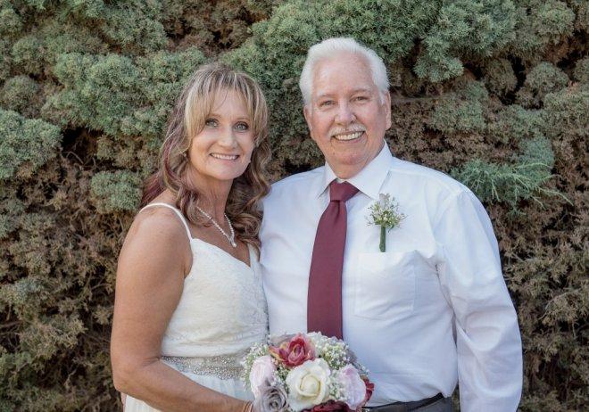 Jason and Cherry wedding Fort Collins Marriott320