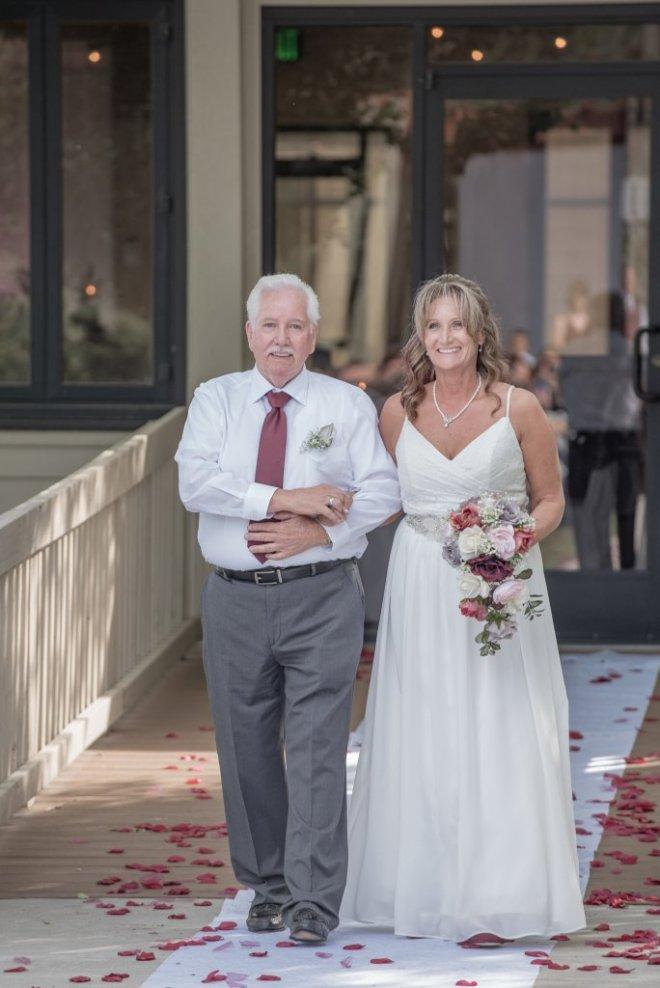 Jason and Cherry wedding Fort Collins Marriott374