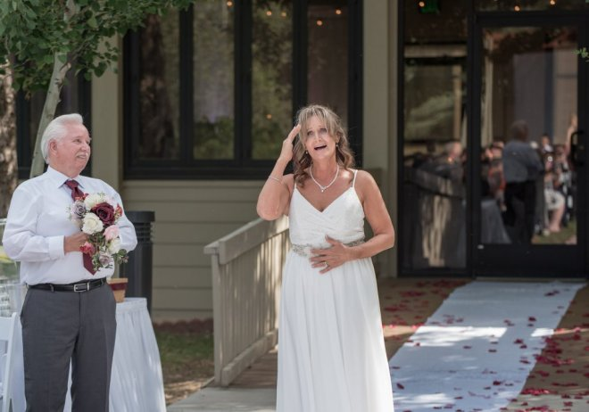 Jason and Cherry wedding Fort Collins Marriott410