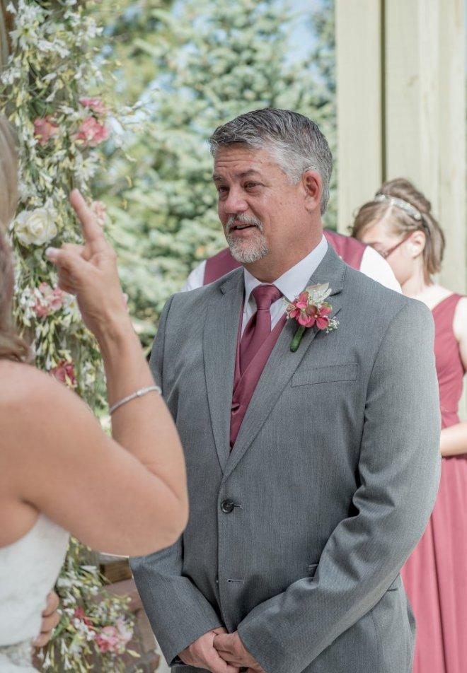 Jason and Cherry wedding Fort Collins Marriott424