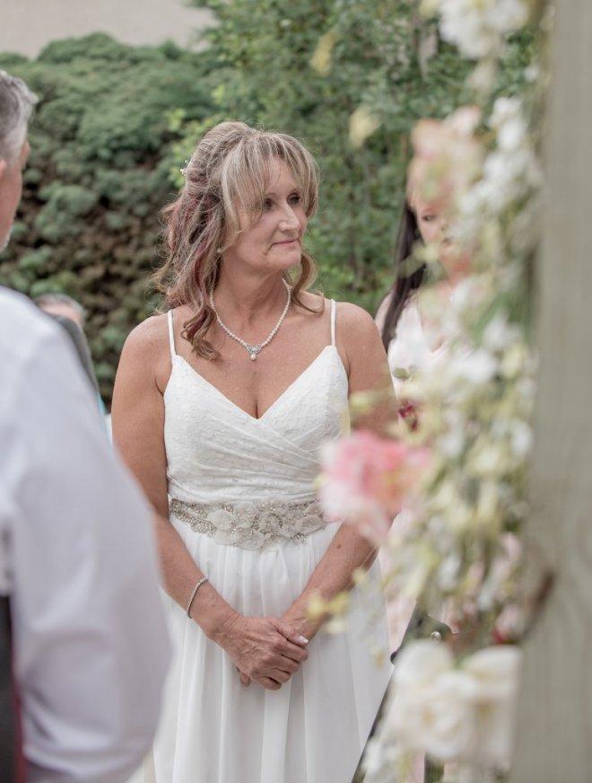 Jason and Cherry wedding Fort Collins Marriott502