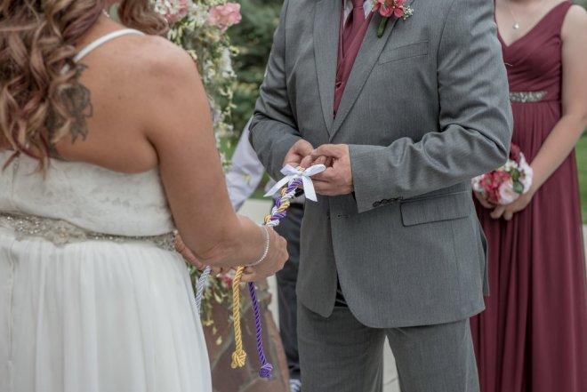 Jason and Cherry wedding Fort Collins Marriott516