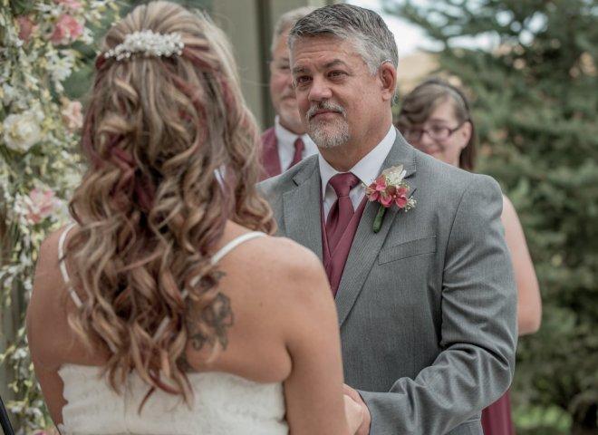 Jason and Cherry wedding Fort Collins Marriott568