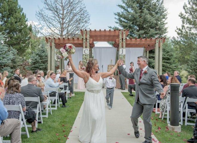 Jason and Cherry wedding Fort Collins Marriott662