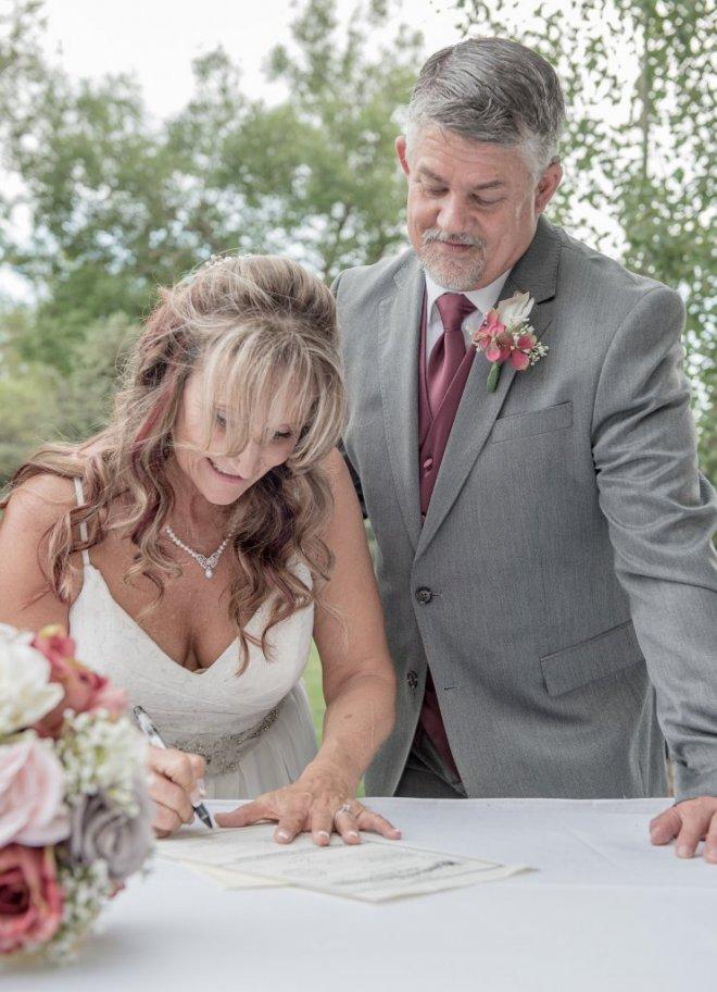 Jason and Cherry wedding Fort Collins Marriott777