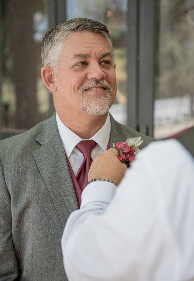 Jason and Cherry wedding Fort Collins Marriott81