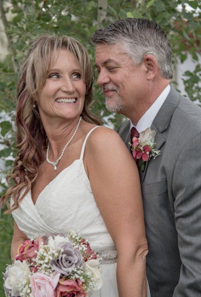 fort collins wedding phototography