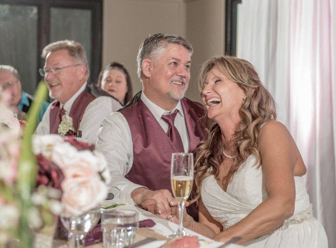fort collins marriott wedding