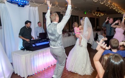 Copy of Matt Kays Wedding picture