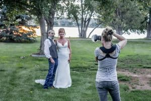 Lange Wedding 116