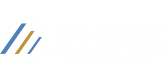 Mountain Event Services